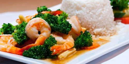 https://leaders4sc.org/wp-content/uploads/sites/42/2019/07/thai-shrimp-brocolli-500x250.jpg